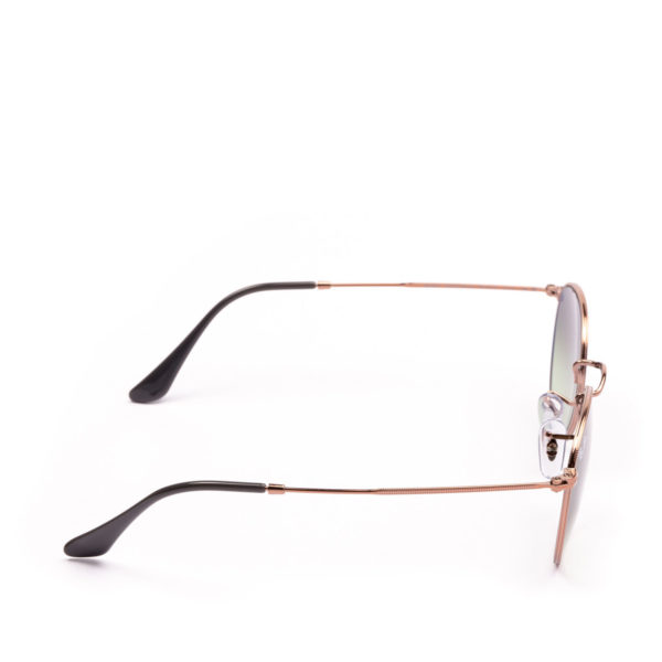 RAY-BAN RB3447 9002/a6 - 4/4