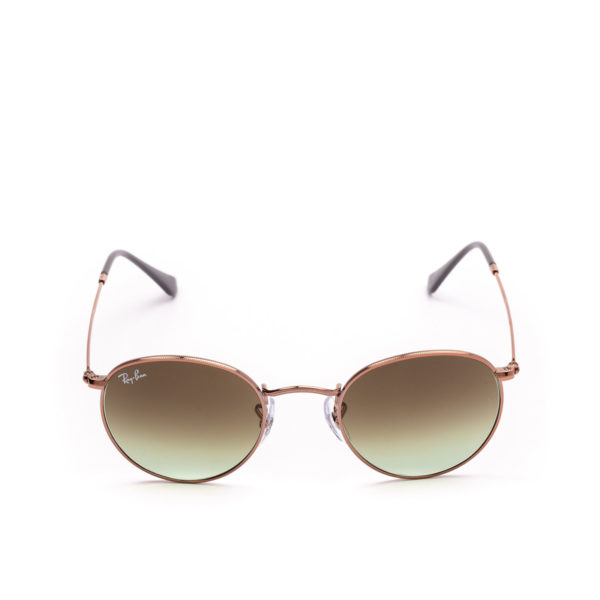 RAY-BAN RB3447 9002/a6 - 1/4