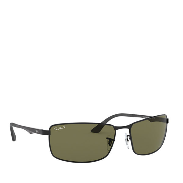 RAY-BAN N/A RB3498  - 2/3