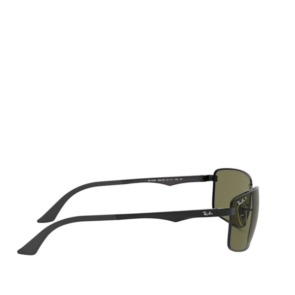RAY-BAN N/A RB3498  - 3/3