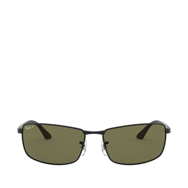 RAY-BAN N/A RB3498  - 1/3
