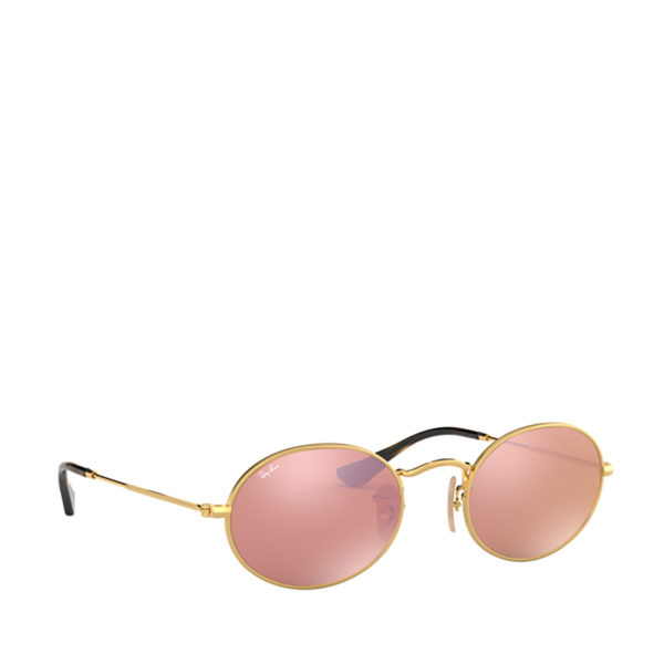 RAY-BAN RB3547N 001/z2 - 2/3
