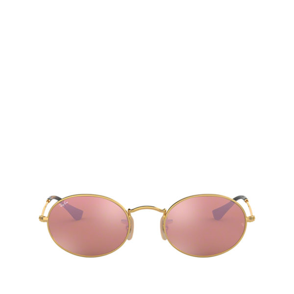 RAY-BAN RB3547N 001/z2 - 1/3
