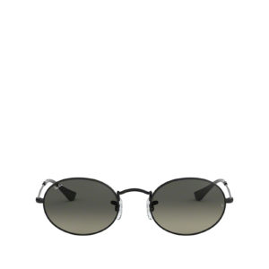 RAY-BAN OVAL RB3547N 002/71
