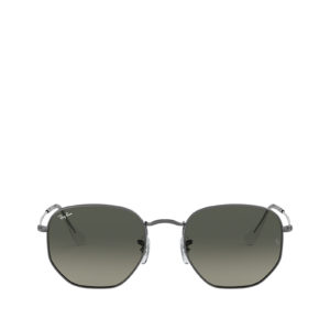 RAY-BAN HEXAGONAL RB3548N 004/71