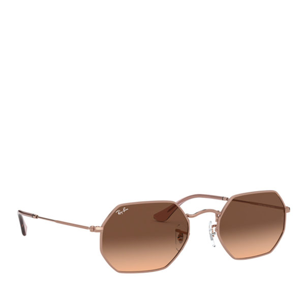 RAY-BAN RB3556N 9069a5 - 2/3