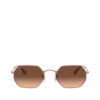 RAY-BAN RB3556N 9069a5