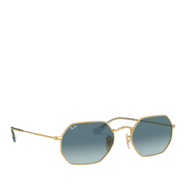 RAY-BAN RB3556N 91233m - 2/3