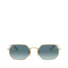 RAY-BAN RB3556N 91233m