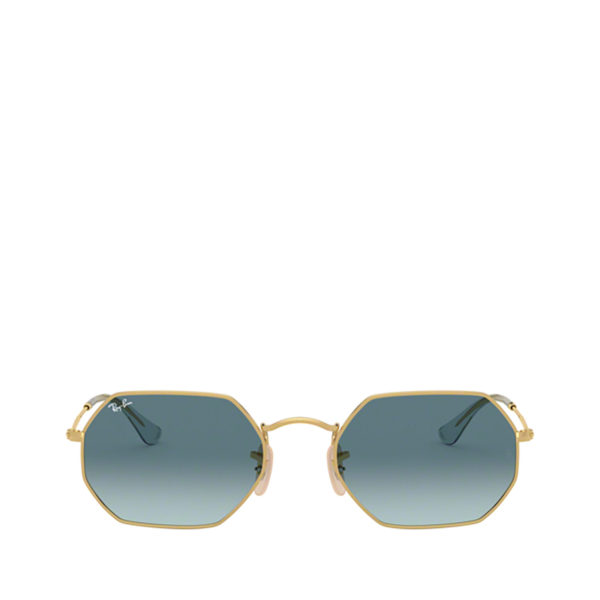 RAY-BAN RB3556N 91233m - 1/3
