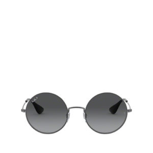 RAY-BAN RB3592 004/t3