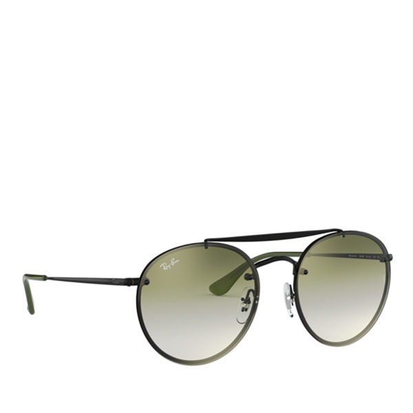 RAY-BAN RB3614N 148/0r - 2/3