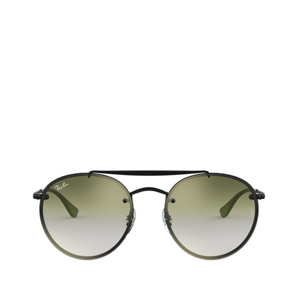 RAY-BAN RB3614N 148/0r - 1/3
