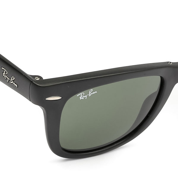 RAY-BAN RB4105 601-s - 3/5