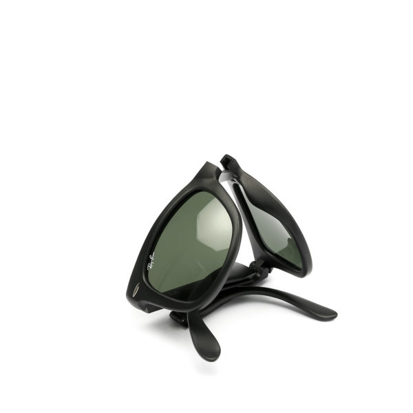 RAY-BAN RB4105 601-s - 5/5
