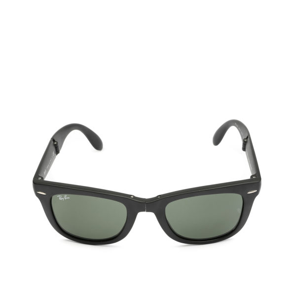 RAY-BAN RB4105 601-s - 1/5