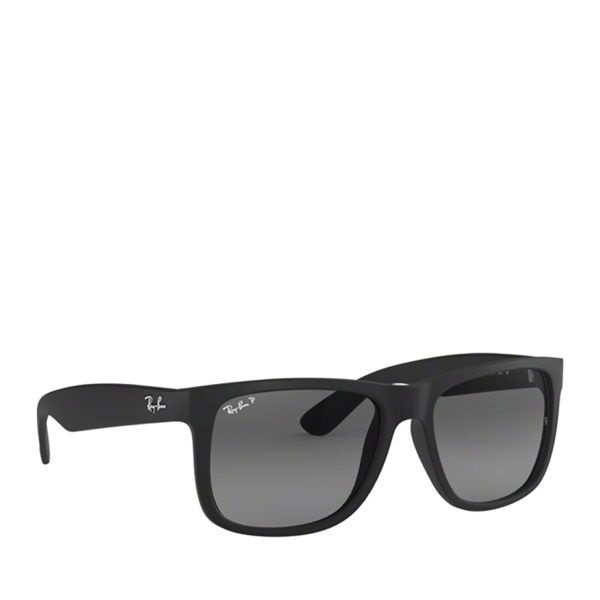 RAY-BAN RB4165 622/T3 - 2/3