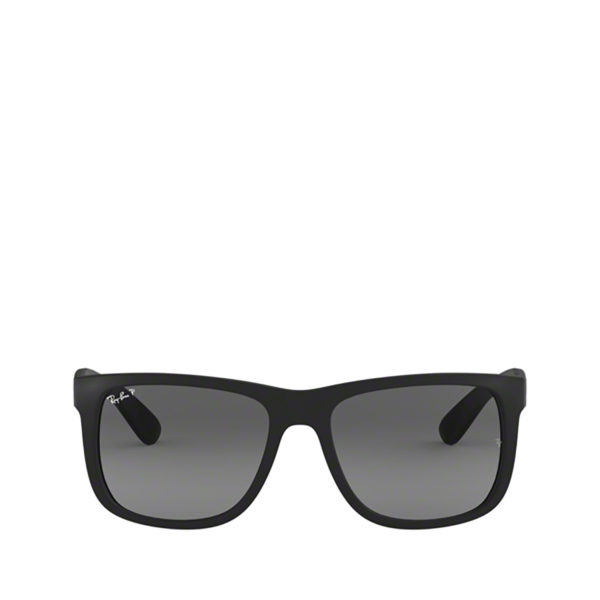 RAY-BAN RB4165 622/T3 - 1/3