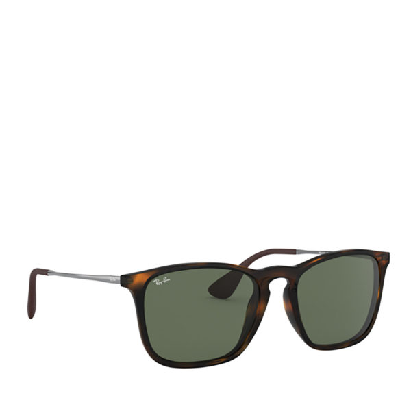 RAY-BAN CHRIS RB4187  - 2/3