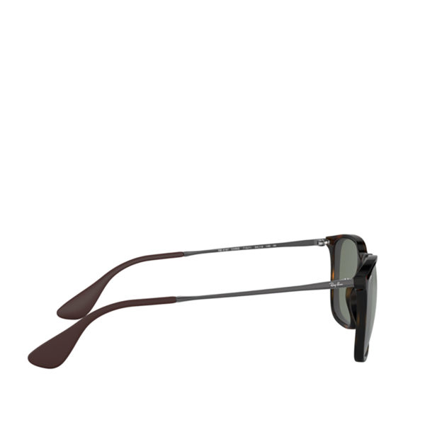 RAY-BAN CHRIS RB4187  - 3/3