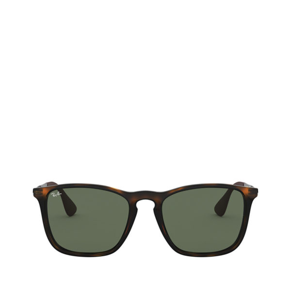 RAY-BAN CHRIS RB4187  - 1/3