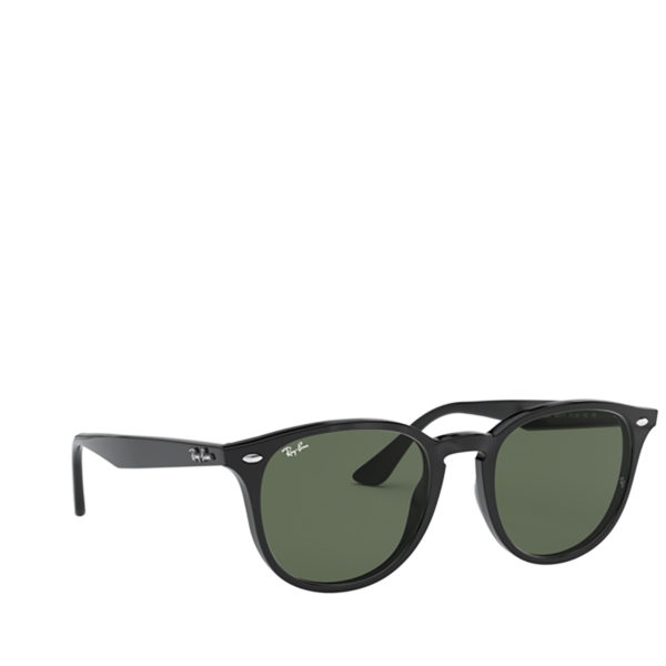 RAY-BAN RB4259 Black - 2/3
