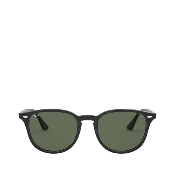 RAY-BAN RB4259 Black - 1/3