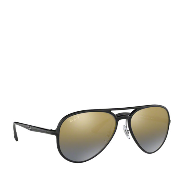 RAY-BAN RB4320CH 601/j0 - 2/3