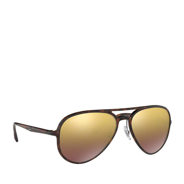 RAY-BAN RB4320CH 710/6b - 2/3