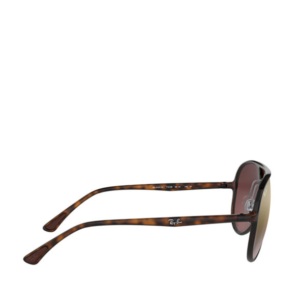 RAY-BAN RB4320CH 710/6b - 3/3