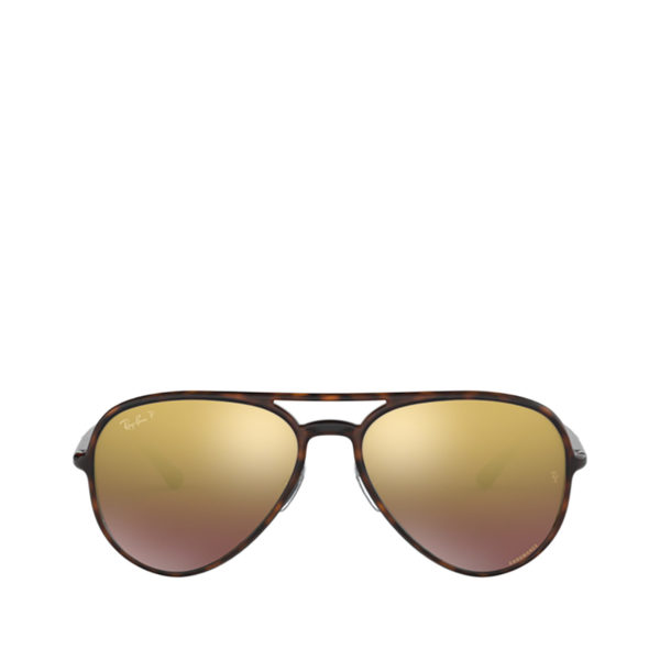 RAY-BAN RB4320CH  - 1/3