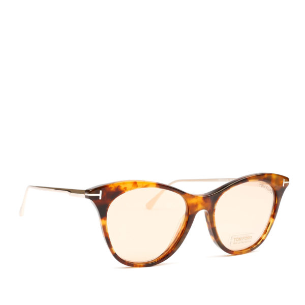 TOM FORD FT0662  - 2/4