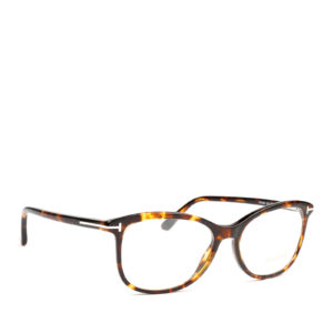 TOM FORD FT5388-B 052