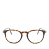 TOM FORD FT5401 052