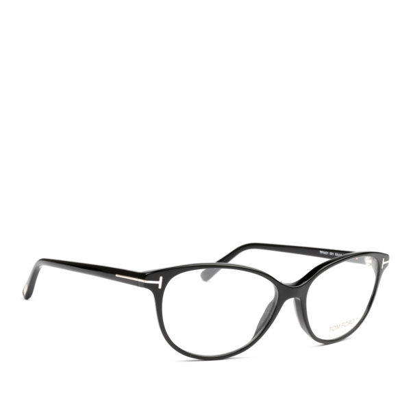 TOM FORD FT5421 001 - 2/4