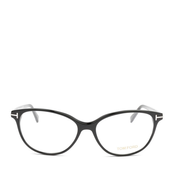 TOM FORD FT5421 001 - 1/4
