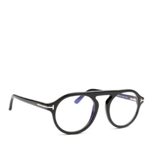 TOM FORD FT5534-B 001