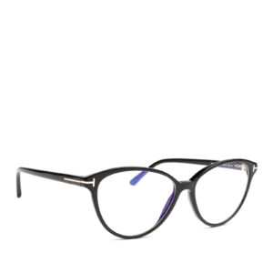 TOM FORD FT5545-B 001