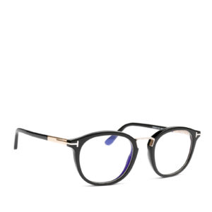 TOM FORD FT5555-B 001