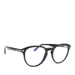 TOM FORD FT5556-B 001