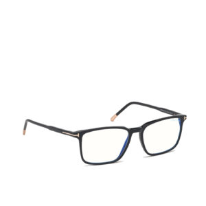 TOM FORD FT5607-B 001