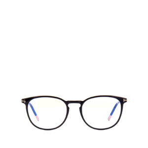 TOM FORD FT5608-B 001