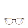 TOM FORD FT5608-B 052
