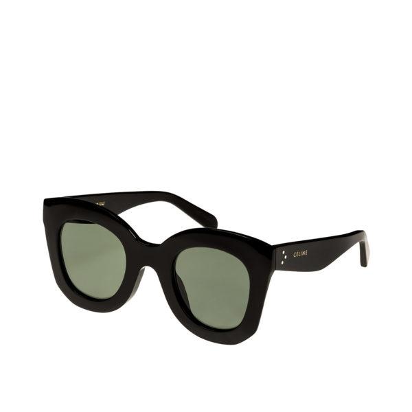 CELINE CL4005IN Black - 2/2