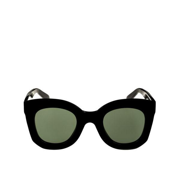 CELINE CL4005IN Black - 1/2