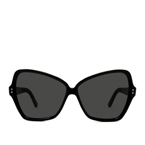 CELINE CL40064I Black - 1/3
