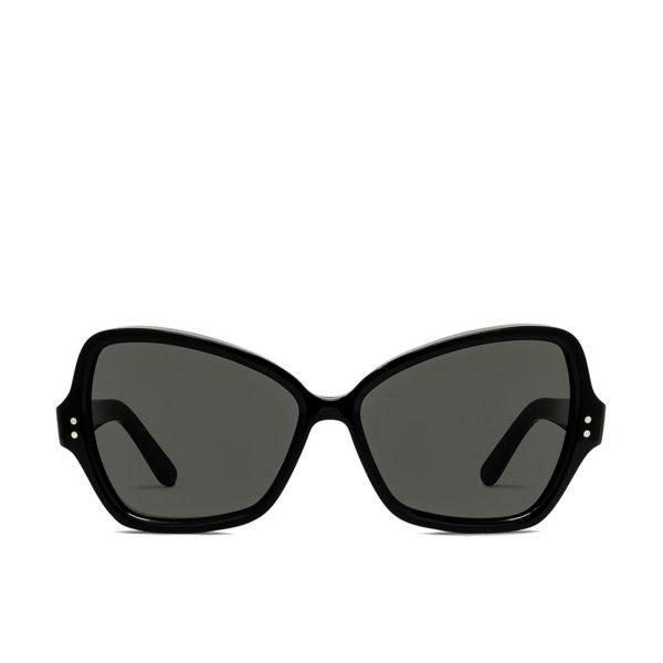 CELINE CL40075I Black - 1/3