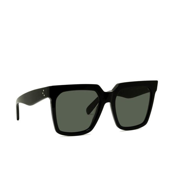 CELINE CL4055IN Black - 2/3