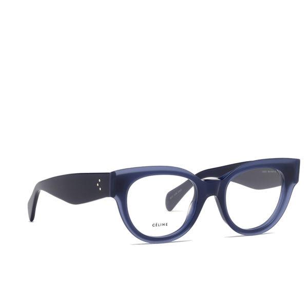 CELINE CL50015I Blue - 2/3