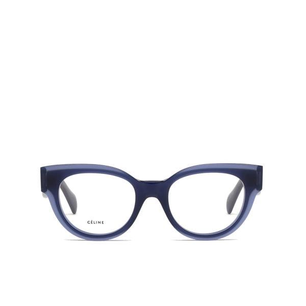 CELINE CL50015I Blue - 1/3